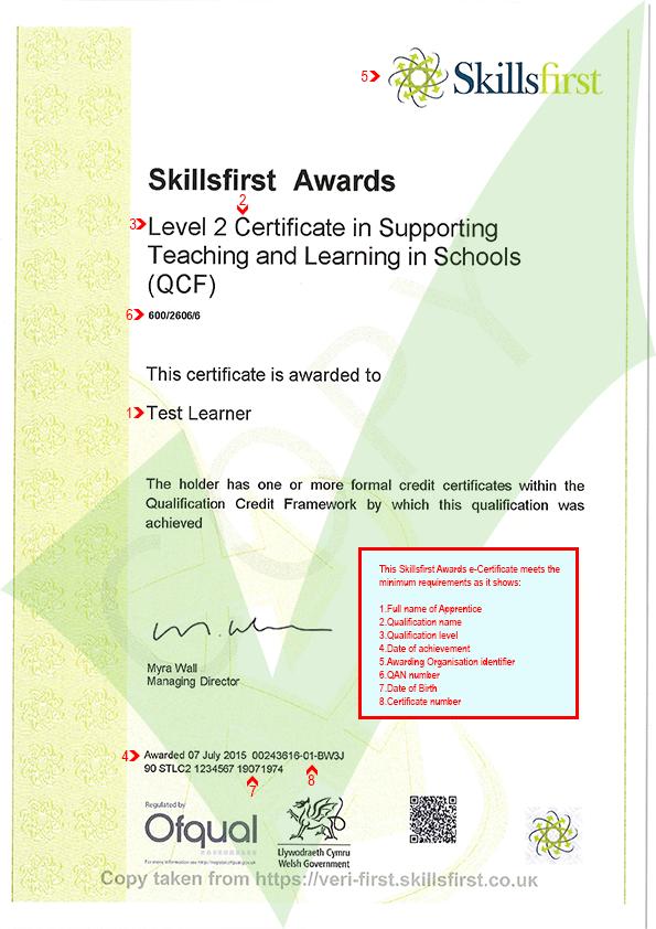 skillsfirst-awards-e-certificate   ACW - Website